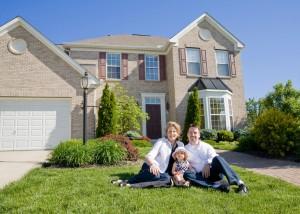 Fundamental Role of Property