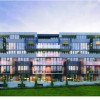 La Scala Apartments _ Maribyrnong