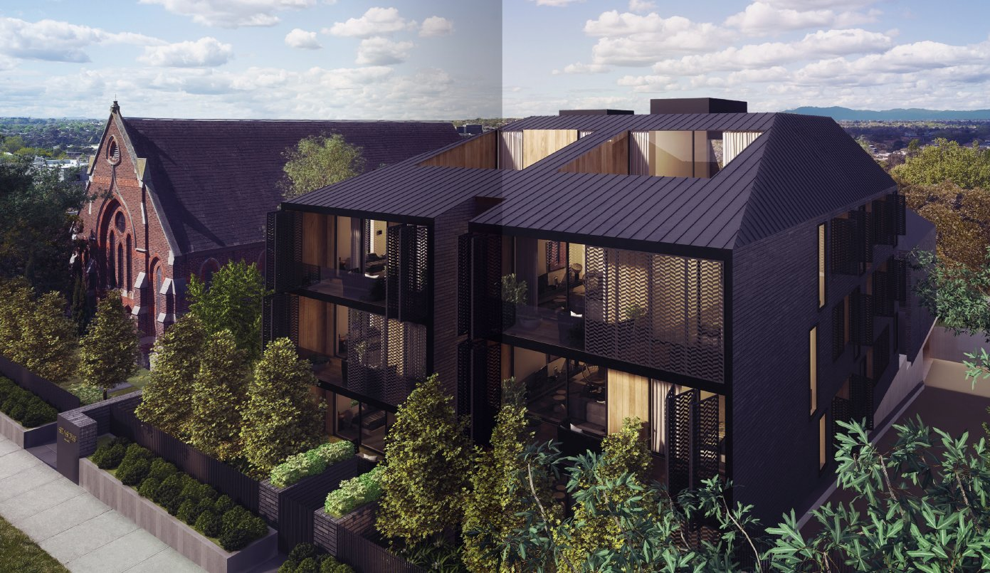 Marvelous Off The Plan Houses Melbourne Images - Best interior ...