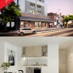 Mr Smith | Northcote at 332 High St, Northcote VIC 3070, Australia for 