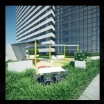 Melbourne Off the Plan Apartments at Melbourne VIC, Australia for