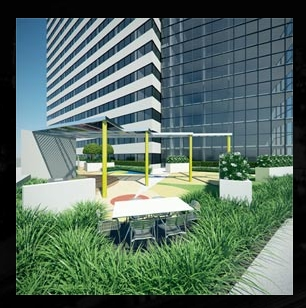 Melbourne Off the Plan Apartments | Investment Property Australia ...