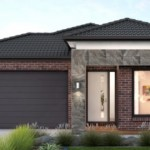 PARK CENTRAL ESTATE at Officer VIC, Australia for $439,875