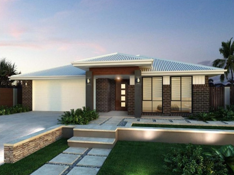 House and Land Package Gladstone Queensland