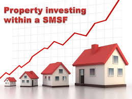 Investment Property in your SMSF