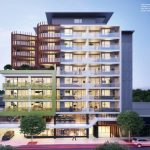 233 East Ringwood Residences