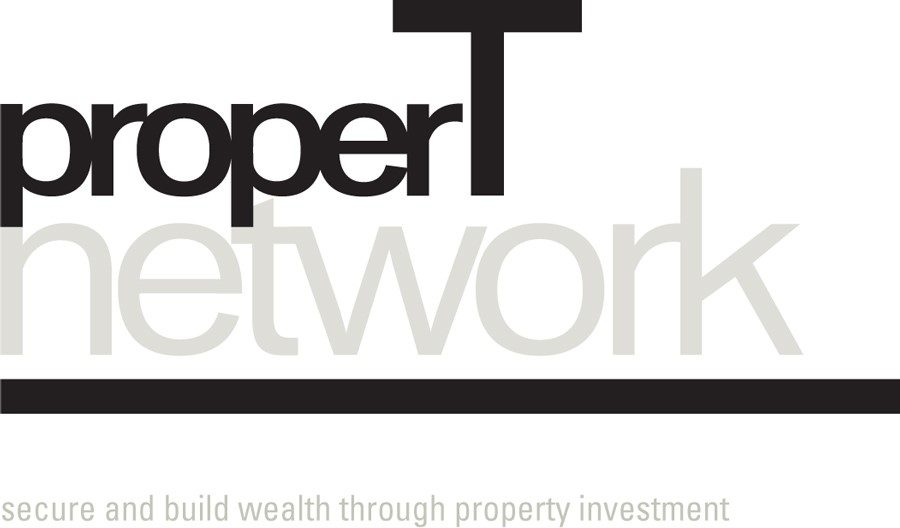 Investment Property Australia | SMSF Property | Invest in Property